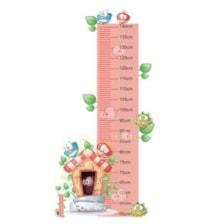 متر اندازه گیری کودک طرح جغدها کد 02