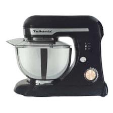 همزن تلیونیکس مدل TSM2000