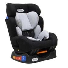 صندلی خودرو کودک کولار مدل 261