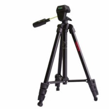 سه پایه دوربین تاکارا مدل 1741