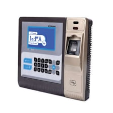 دستگاه حضور و غیاب پیشگامان عصر ارتباطات مدل ASR-TA100S