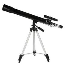 تلسکوپ مدل 50F600