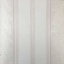 کاغذ دیواری مدل 3004