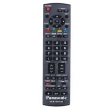 ریموت کنترل پاناسونیک مدل EUR-7651120