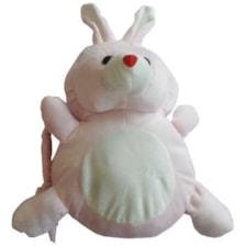 محافظ سر کودک تیک مک مدل خرگوش