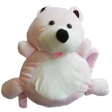محافظ سر کودک تیک مک مدل خرس