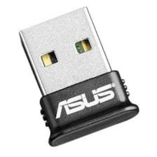 کارت شبکه USB بی سیم ایسوس مدل USB-BT400