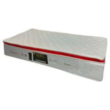 تشک رویال مدل پلاس یک نفره سایز 180 × 80 سانتی متر