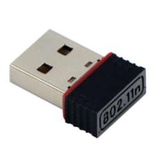 کارت شبکه USB بی سیم وستل مدل 802.11N