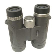دوربین دوچشمی یوکو مدل 10x42
