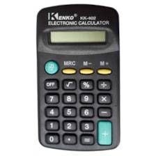 ماشین حساب کنکو مدل KK-420