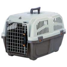 باکس حمل و نقل حیوانات ام پی اس مدل Skudo Iata1