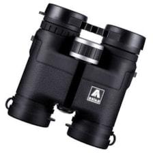 دوربین دوچشمی آسیکا مدل 8x32