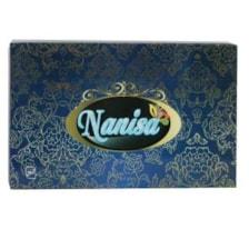 دستمال کاغذی 150 برگ  نانیسا مدل K 305