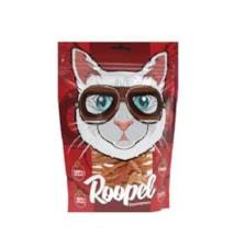 غذای تشویقی گربه روپل مدل CHEST وزن 50 گرم