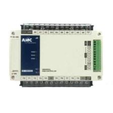مرکز کنترل پیامکی هوشمند ای ام سی مدل UC16M12DC