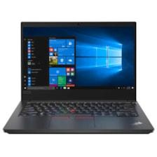 لپ تاپ 14اینچی لنوو مدل ThinkPad E14-AC