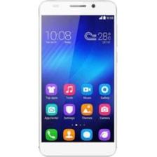گوشی موبایل آنر 6 - مدل H60-L04