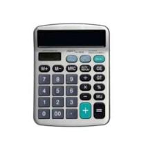 ماشین حساب دلی کد DL-39252