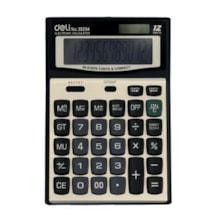 ماشین حساب دلی کد DL-39254