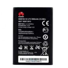 باتری مودم همراه هوآوی مدل HB5F3H-12 مناسب برای مودم هوآوی E5372T, E5775