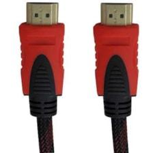 کابل HDMI  انزو به طول 3 متر