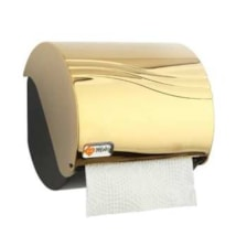 پایه رول دستمال کاغذی مبین مدل تی دا