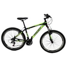 دوچرخه کوهستان پاور مدل sport سایز 24