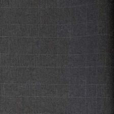 پارچه لباس طرح چهارخانه کد ۹۰