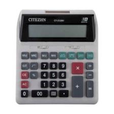 ماشین حساب سیتیژن مدل CT-2129H