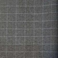 پارچه لباس طرح چهارخانه کد ۲