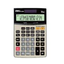 ماشین حساب دلی کد DL-39264
