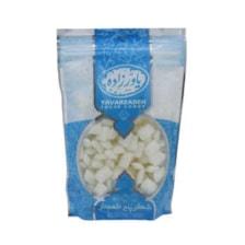 شکر پنیر نارگیلی یاورزاده-400گرم