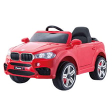 ماشین شارژی مدل BMW HL-1538