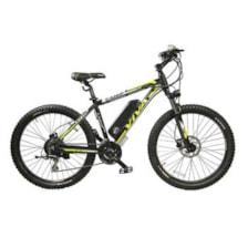 دوچرخه برقی ویواکد Vby سایز 26