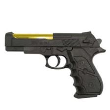 تفنگ بازی مدل M-387