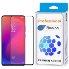 محافظ صفحه نمایش ری گان مدل xia- K20  مناسب برای گوشی موبایل شیائومی Redmi K20 / K20 Pro