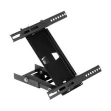 پایه دیواری تلویزیون مدل WZ302 مناسب برای تلویزیون های تا ۴۳ اینچ