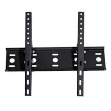 پایه دیواری تلویزیون  مدل VS مناسب برای تلویزیون های سایز 32 تا 52 اینچ