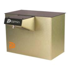 دستگاه ضدعفونی کننده دست پازمین مدل PA008