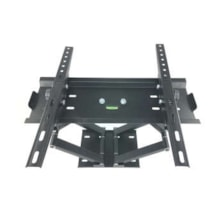 پایه دیواری تلویزیون کاردو مدل A8 مناسب برای تلوزیون 43 تا 60 اینچ