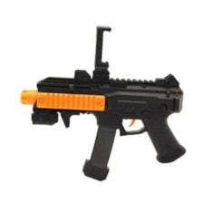 تفنگ اسباب بازی مدل DZ-822