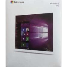 سیستم عامل Windows 10 ماکروسافت نسخه pro