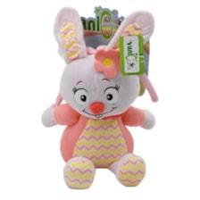 عروسک رونیک طرح خرگوش کد 02 ارتفاع 27 سانتی متر