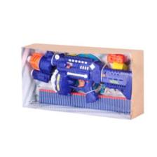 تفنگ بازی فایتر مدل Sharp-Shooter SB250