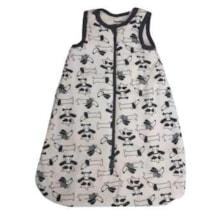 کیسه خواب نوزاد لوپیلو کد 1039b