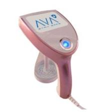 دستگاه ضدعفونی کننده سطوح مدل A401