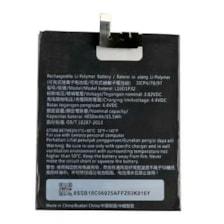 باتری تبلت مدل L16D1P32 ظرفیت 4000 میلی آمپر ساعت مناسب برای تبلت لنوو PHAB 2
