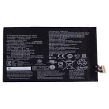 باتری تبلت مدل L11C2P32 ظرفیت 6340 میلی آمپر ساعت مناسب برای تبلت لنوو  A7600