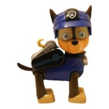اکشن فیگور مدل سگ نگهبان کد3